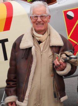 Luc Gimazane