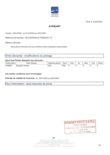 Assur-BDNF-Avenant-2020-Exposito-p1