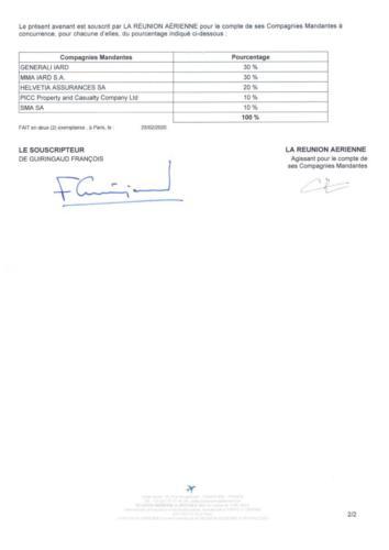 Assur-BDNF-Avenant-2020-Exposito-p2