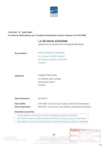 Assur-BDNF-Cond-particulières-2020 p2