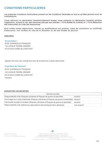Assur-BDNF-Cond-particulières-2020 p1
