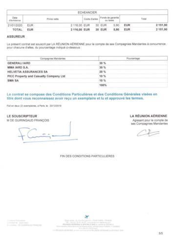Assur-BDNF-Cond-particulières-2020 p5