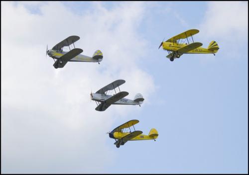 Patrouille LFOX 15-05-2011