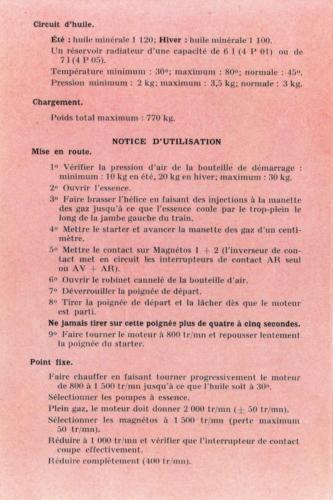 Manuel-de-vol-2 272
