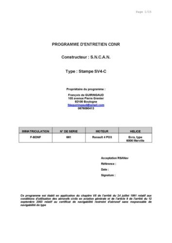 F-BDNF PE RSANav-01-09-2018 TM Page 01