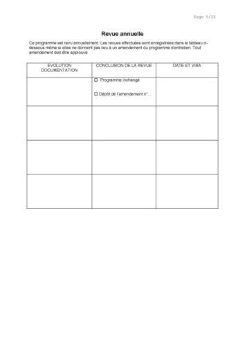 F-BDNF PE RSANav-01-09-2018 TM Page 05