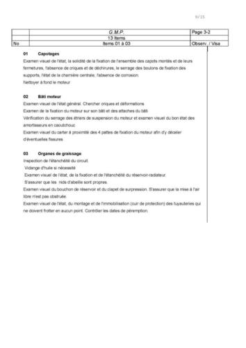 F-BDNF PE RSANav-01-09-2018 TM Page 09
