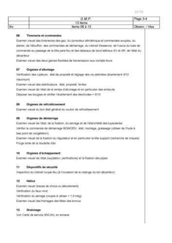 F-BDNF PE RSANav-01-09-2018 TM Page 11