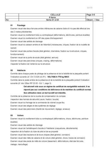 F-BDNF PE RSANav-01-09-2018 TM Page 12