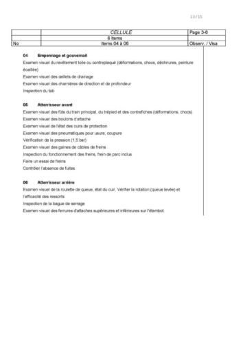F-BDNF PE RSANav-01-09-2018 TM Page 13