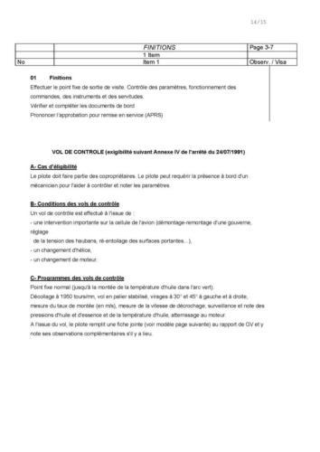 F-BDNF PE RSANav-01-09-2018 TM Page 14