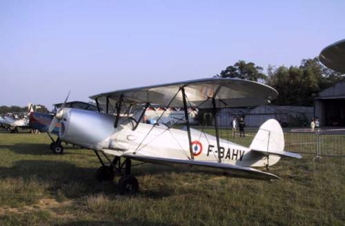 f-bahv La Ferté Alais 2002