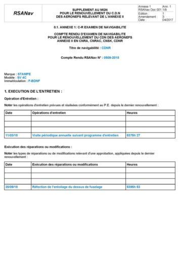 F-BDNF compte rendu 1756 1697 24-09-2018 signe Page 01