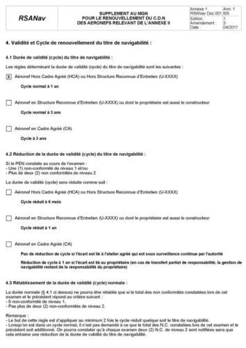 F-BDNF compte rendu 1756 1697 24-09-2018 signe Page 06