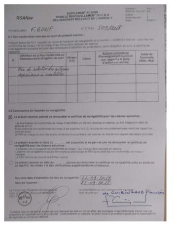 F-BDNF compte rendu 1756 1697 24-09-2018 signe Page 09