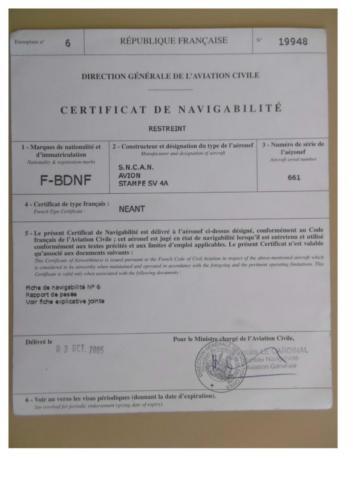 F-BDNF compte rendu 1756 1697 24-09-2018 signe Page 10